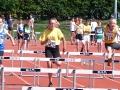 taylor-murphy-hurdles
