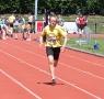 taylor-murphy-u13-sprint