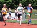 una-samuels-u13-sprint