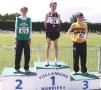 mathew-murnane-medal-presentation-bu13-600m
