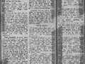 section-1-pages_page_036