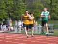 leevale-open-sports-16th-april-2011_3232_edited-1