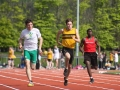 leevale-open-sports-16th-april-2011_3247_edited-1