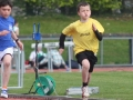 leevale-open-sports-16th-april-2011_3288_edited-1