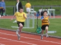 leevale-open-sports-16th-april-2011_3295_edited-1