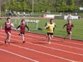 leevale-open-sports-16th-april-2011_3318_edited-1