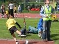 leevale-open-sports-16th-april-2011_3339_edited-1