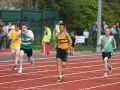 leevale-open-sports-16th-april-2011_3347_edited-1