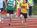 leevale-open-sports-16th-april-2011_3370_edited-1