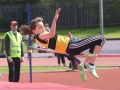 leevale-open-sports-16th-april-2011_3423_edited-1