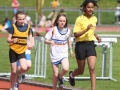 leevale-open-sports-16th-april-2011_3433_edited-1