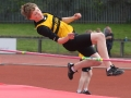 leevale-open-sports-16th-april-2011_3451_edited-1