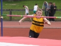 leevale-open-sports-16th-april-2011_3462_edited-1