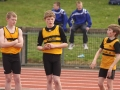 leevale-open-sports-16th-april-2011_3473_edited-1
