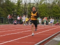 leevale-open-sports-16th-april-2011_3479_edited-1