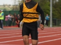 leevale-open-sports-16th-april-2011_3485_edited-1
