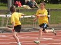 leevale-open-sports-16th-april-2011_3512_edited-1