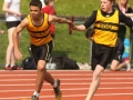 leevale-open-sports-16th-april-2011_3518_edited-1