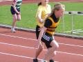 gu10-relay