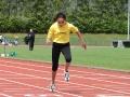 gu13-sprint-2
