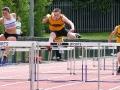 u17-hurdles