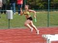 chelsie-wright-relay