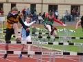 jack-murphy-hurdles