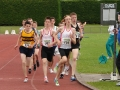 luke-horgan-800m-final