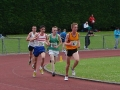philip-crowley-800m