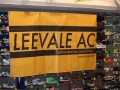Leevale a shoe-in for Club of the Year?