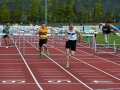 leevale-athletic-club-6420-2