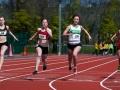 leevale-athletic-club-6437_0