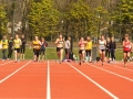 leevale-track-field-meet_14-04-12_1098_edited-1