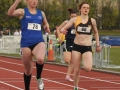 leevale-track-field-meet_14-04-12_1110_edited-1