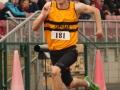 leevale-track-field-meet_14-04-12_1123_edited-1
