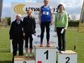 women-100m-r