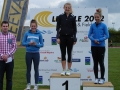 women-100mh-result