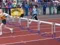 gu12-hurdles-kaitlin