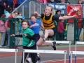 gu12-hurdles