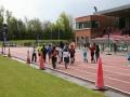 walkers-in-training_sm