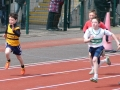 bu11-sprint-h2
