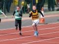 bu11-sprint