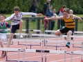 bu12-hurdles