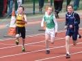 bu13-sprint