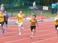 bu15-sprint-final