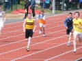 bu15-sprint-h1
