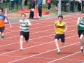 bu17-sprint