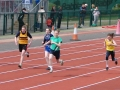gu13-sprint-final