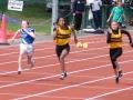 gu13-sprint