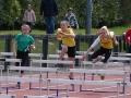 gu14-hurdles